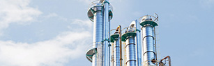 abccomp-gas-industrial-eng.jpg