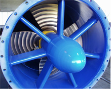 turbina-hidraulica-01.jpg