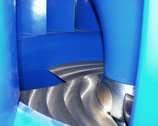 turbina-hidraulica-03.jpg