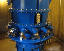 turbina-hidraulica-04.jpg
