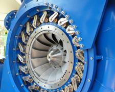 turbina-hidraulica-05.jpg