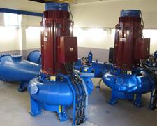 turbina-hidraulica-06.jpg