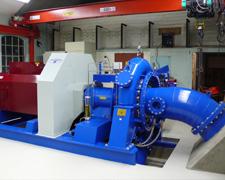 turbina-hidraulica-07.jpg