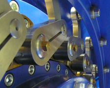 turbina-hidraulica-08.jpg