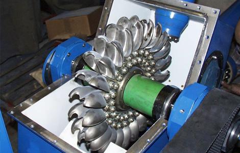 turbina-hidraulica-09.jpg