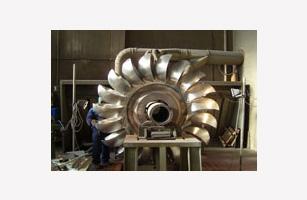 turbina-hidraulica-11.jpg