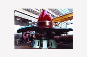 turbina-hidraulica-12.jpg