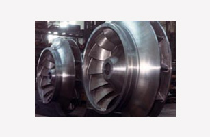turbina-hidraulica-13.jpg
