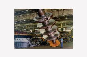 turbina-hidraulica-14.jpg