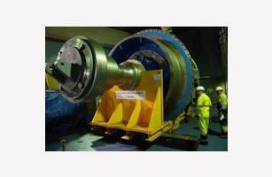 turbina-hidraulica-15.jpg