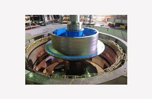 turbina-hidraulica-16.jpg
