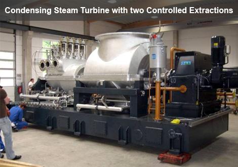 mm-turbinen-technik-img02.jpg
