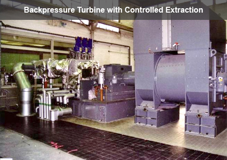 mm-turbinen-technik-img03.jpg