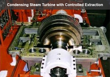 mm-turbinen-technik-img04.jpg