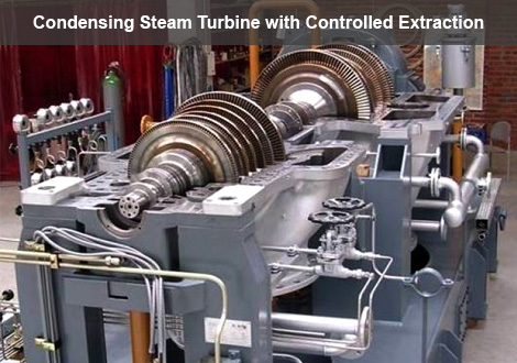 mm-turbinen-technik-img05.jpg
