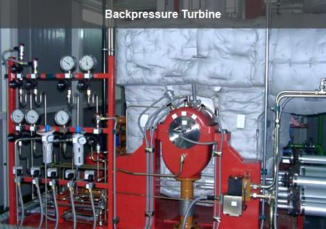 mm-turbinen-technik-img06.jpg
