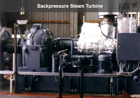 mm-turbinen-technik-img07.jpg