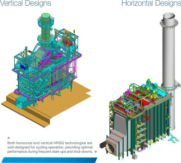 John Cockerill Energy-vh-designs