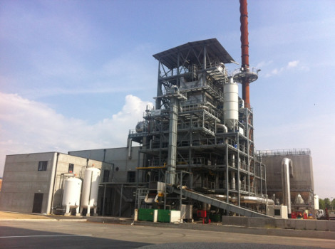 comef-electricity-from-biomass-1.jpg
