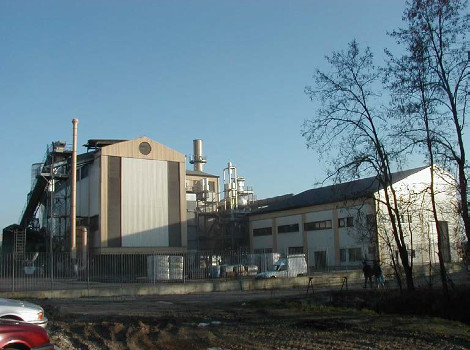 comef-electricity-from-biomass-2.jpg