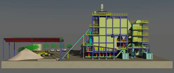 comef-waste-to-energy-plants-01.jpg