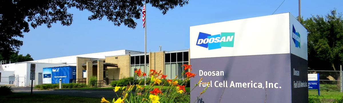 doosanfc-visual-corporate.jpg