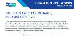 how-fuel-works.jpg