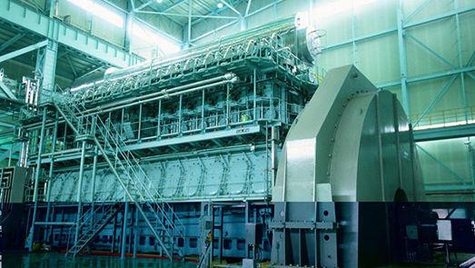 hsd-engine-01.jpg