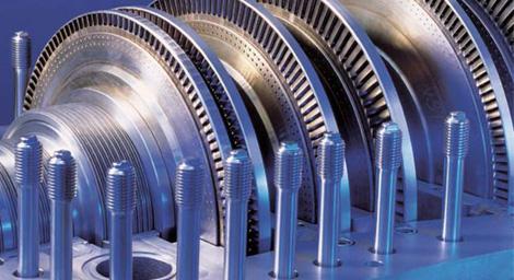 mm-turbinen-technik.jpg