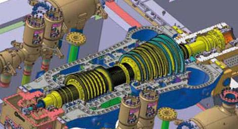 turbina-vapor-01.jpg