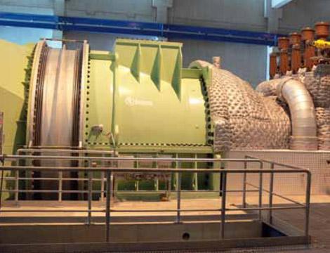 turbina-vapor-02.jpg