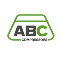 ABC COMPRESSORS. Arizaga, Bastarrica y Cía, S.A.