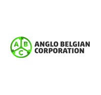 anglo-belgian-corporation.jpg