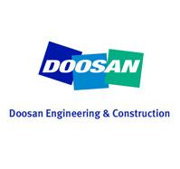 Doosan Engineering & Construction