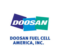 Doosan Fuel Cell America, Inc.
