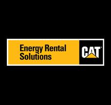 energy-rental-solutions-logo.png