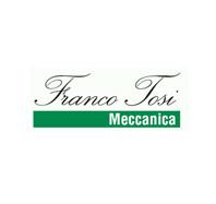 Franco Tosi Meccanica