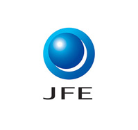JFE Engineering Corporation
