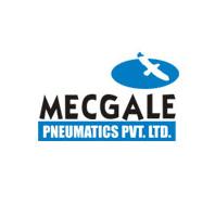 Mecgale Pneumatics