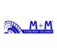 mm-turbinen-technik-logo.jpg