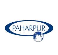 Paharpur Cooling Towers LTD