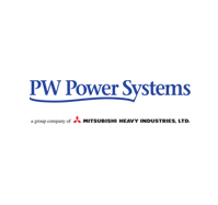 PW Power Systems