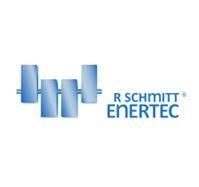 schmitt-enertec.jpg