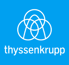 Thyssenkrupp Industries India